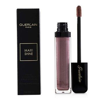Guerlain Gloss D'enfer Maxi Shine Intense Colour & Shine Lip Gloss - # 862 Electric Pink (Limited Edition)