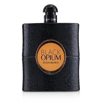 Yves Saint Laurent Black Opium EDP Spray