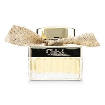 Chloe Absolu De Parfum Spray