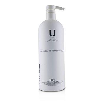 Unite U Luxury Pearl & Honey Conditioner (Salon Product)