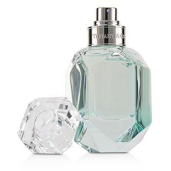 Tiffany & Co. Intense EDP Spray