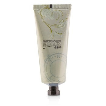 Sabon Dead Sea Mud Facial Mask