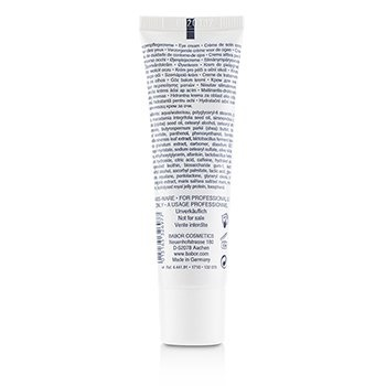 Babor Skinovage Vitalizing Eye Cream (Salon Size)