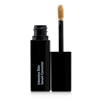 Bobbi Brown Intensive Skin Serum Corrector - # Light To Medium Peach