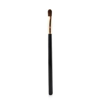 Sigma Beauty E58 Cream Color Brush - # Copper