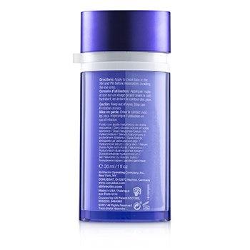 StriVectin StriVectin - Advanced Hydration Hyaluronic Acid Dual-Response Serum