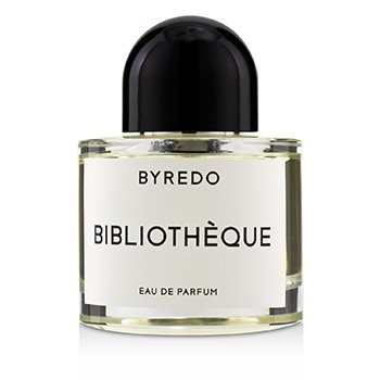 Byredo Bibliotheque EDP Spray