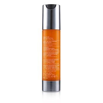Clinique Super Energizer Anti-Fatigue Hydrating Concentrate SPF 40