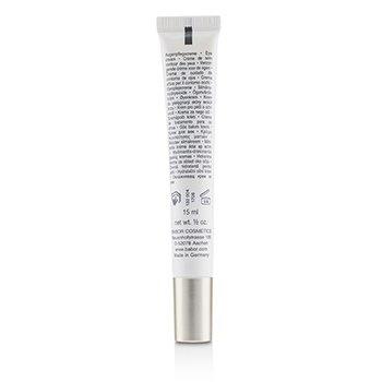 Babor Skinovage [Age Preventing] Vitalizing Eye Cream
