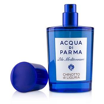 Acqua Di Parma Blu Mediterraneo Chinotto Di Liguria EDT Spray