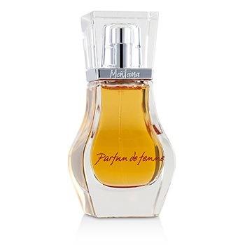 Montana Parfum De Femme EDT Spray