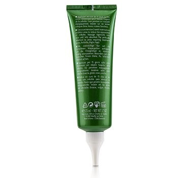 Mary Cohr Intradermal Cellulite In-Depth Smoothing Action Body Serum