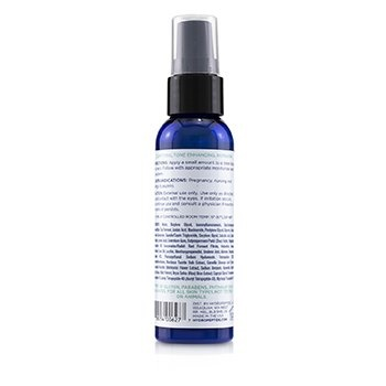 HydroPeptide Redefining Serum Ultra Sheer Clearing Treatment (Salon Size)