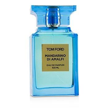 Tom Ford Private Blend Mandarino Di Amalfi EDP Spray