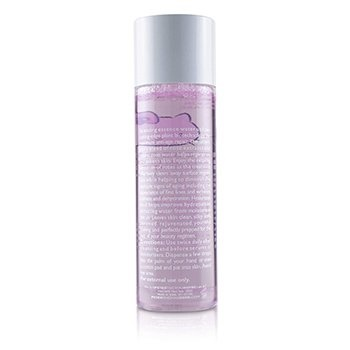 Peter Thomas Roth Rose Repair Balancing Essence Water (Hello Kitty Limited Edition)