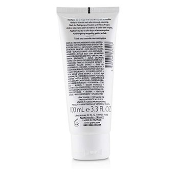 Payot Blue Techni Liss Jour Chrono-Smoothing Cream (Salon Size)