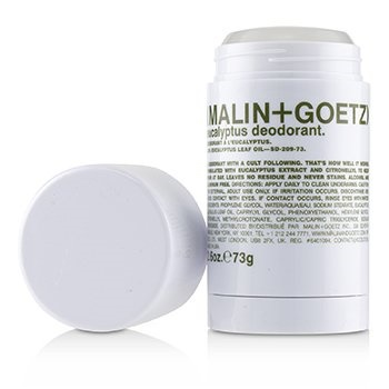MALIN+GOETZ Eucalyptus Deodorant Stick