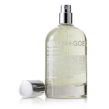 MALIN+GOETZ Bergamot EDT Spray