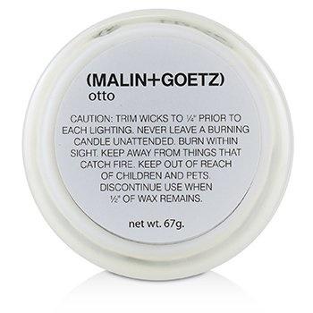 MALIN+GOETZ Scented Votive Candle - Otto