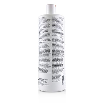 Paul Mitchell Color Protect Conditioner (Preserves Color - Added Protection)