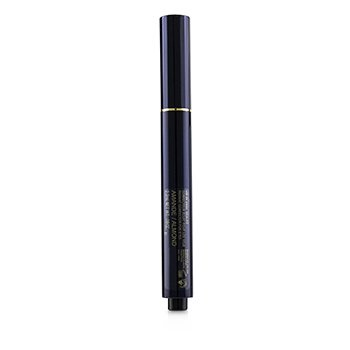 Cle De Peau Radiant Corrector For Eyes - # Almond