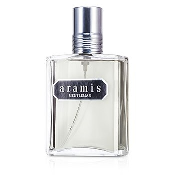 Aramis Gentleman EDT Spray