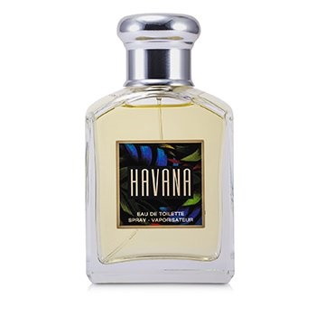 Aramis Havana EDT Spray