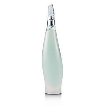 DKNY Donna Karan Liquid Cashmere Aqua EDP Spray
