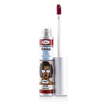 TheBalm TheBalmJour Creamy Lip Stain - # Ni Hao!