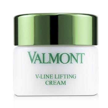 Valmont AWF5 V-Line Lifting Cream