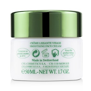 Valmont AWF5 V-Line Lifting Cream (Smoothing Face Cream)