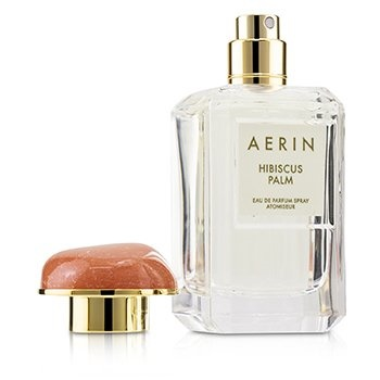 Aerin Hibiscus Palm EDP Spray
