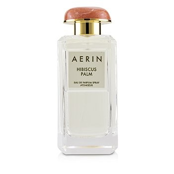 Aerin Hibiscus Palm EDP Spray