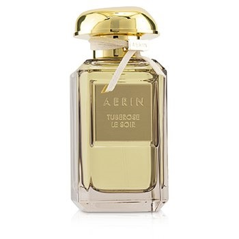 Aerin Tuberose Le Soir Parfum Spray