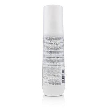 Goldwell Dual Senses Ultra Volume Bodifying Spray (Volume For Fine Hair)