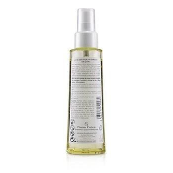 Avene Body Oil - For Sensitive Skin