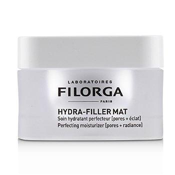 Filorga Hydra-Filler Mat Perfecting Moisturizer