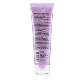 Matrix Biolage HydraSource Aqua-Gel Conditioner (For Fine, Dry Hair)