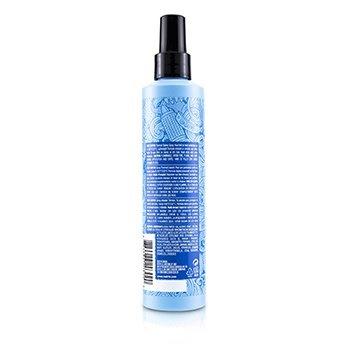 Matrix Style Link Heat Buffer Thermal Styling Spray (Hold 2)