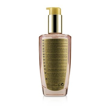 Kerastase Elixir Ultime Huile Sublimatrice de Brillance Radiance Sublimating Oil (Color Treated Hair)
