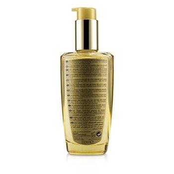 Kerastase Elixir Ultime Huile Sublimatrice Multi-Usage Versatile Beautifying Oil (Dull Hair)