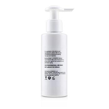 CosMedix Affirm Antioxidant Firming Serum (Salon Size)