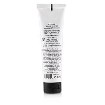 Pevonia Botanica Rejuvenating Dry Skin Mask (Salon Product)
