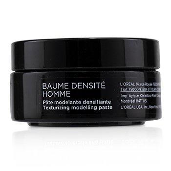 Kerastase Densifique Baume Densite Homme Modelling Texturizing Paste