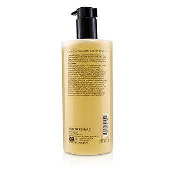 Elemis BIOTEC Skin Energising Cleanser (Salon Size)