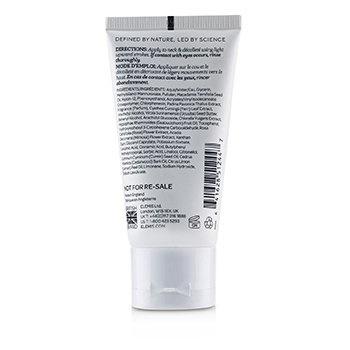 Elemis Pro-Collagen Neck & Decollete Balm (Salon Product)