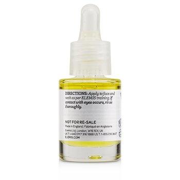 Elemis Pro-Definition Facial Oil (Salon Product)