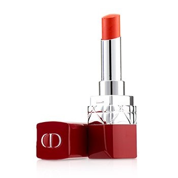 Christian Dior Rouge Dior Ultra Rouge - # 545 Ultra Mad