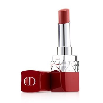 Christian Dior Rouge Dior Ultra Rouge - # 641 Ultra Spice
