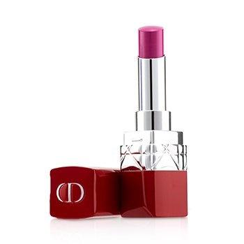 Christian Dior Rouge Dior Ultra Rouge - # 755 Ultra Daring